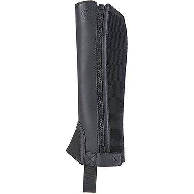 Ariat Youth Scout Half Chaps