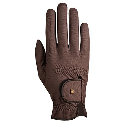 Roeckl Grip Winter Glove