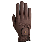 Roeckl Grip Winter Glove