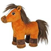 Breyer Plush Toy