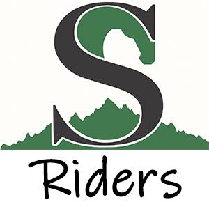 Strafford Saddlery Riders