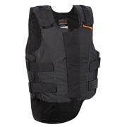 Airowear Men's Outlyne Protective Vest