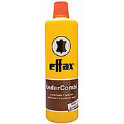 Effax Cleaner Leather-Combi 17oz Bottle