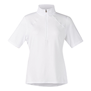 Kerrits Ice Fil Solid Shortsleeve Shirt
