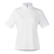 Kerrits Ice Fil Solid Shortsleeve Shirt