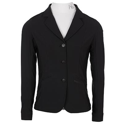 Horseware Ladies' Air MK2 Competition Jacket