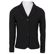 Horseware Ladies' Air MK2 Competition Jacket