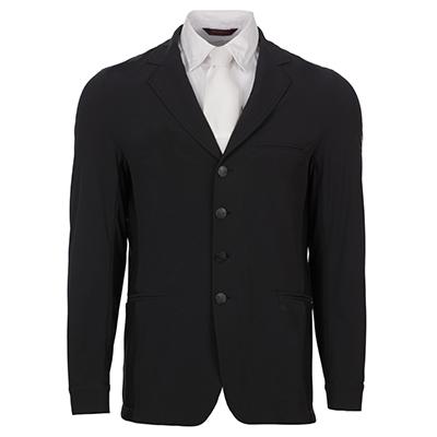 Horseware Men's Air MK2 Competition Jacket
