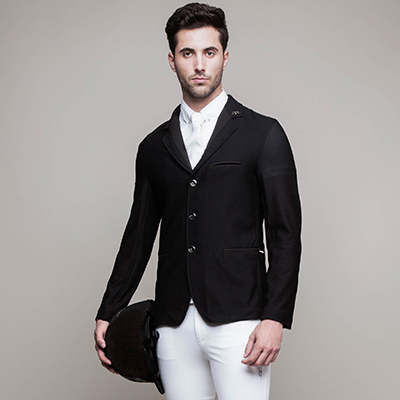 Horseware AA Men's Motion Lite Jacket