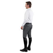 Ovation EuroWeave DX Men's 4-Pocket Full Seat Breech