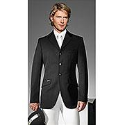 Pikeur Delgado Men's Show Coat