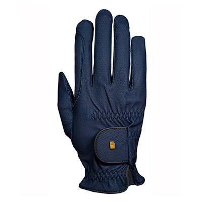 Roeckl Roeck-Grip Junior Glove