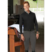 ROMFH Argento Euroseat Men's Breech