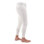 Shires Men's Full Seat Breech