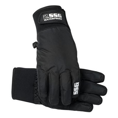 SSG Children's Sno Bird Glove