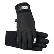SSG Children's Sno Bird Glove