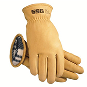 SSG Winter Rancher Glove