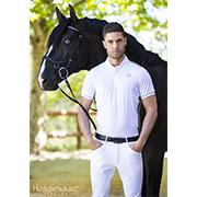 Horseware Torino Men's Breech