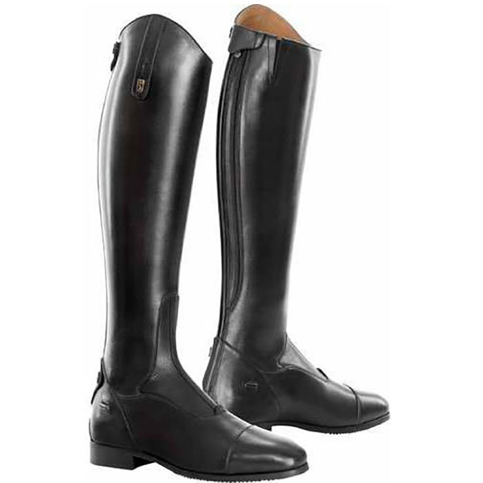 Cheap dress boots equestrian