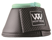 Woof Wear Color Fusion Pro Overreach Boot