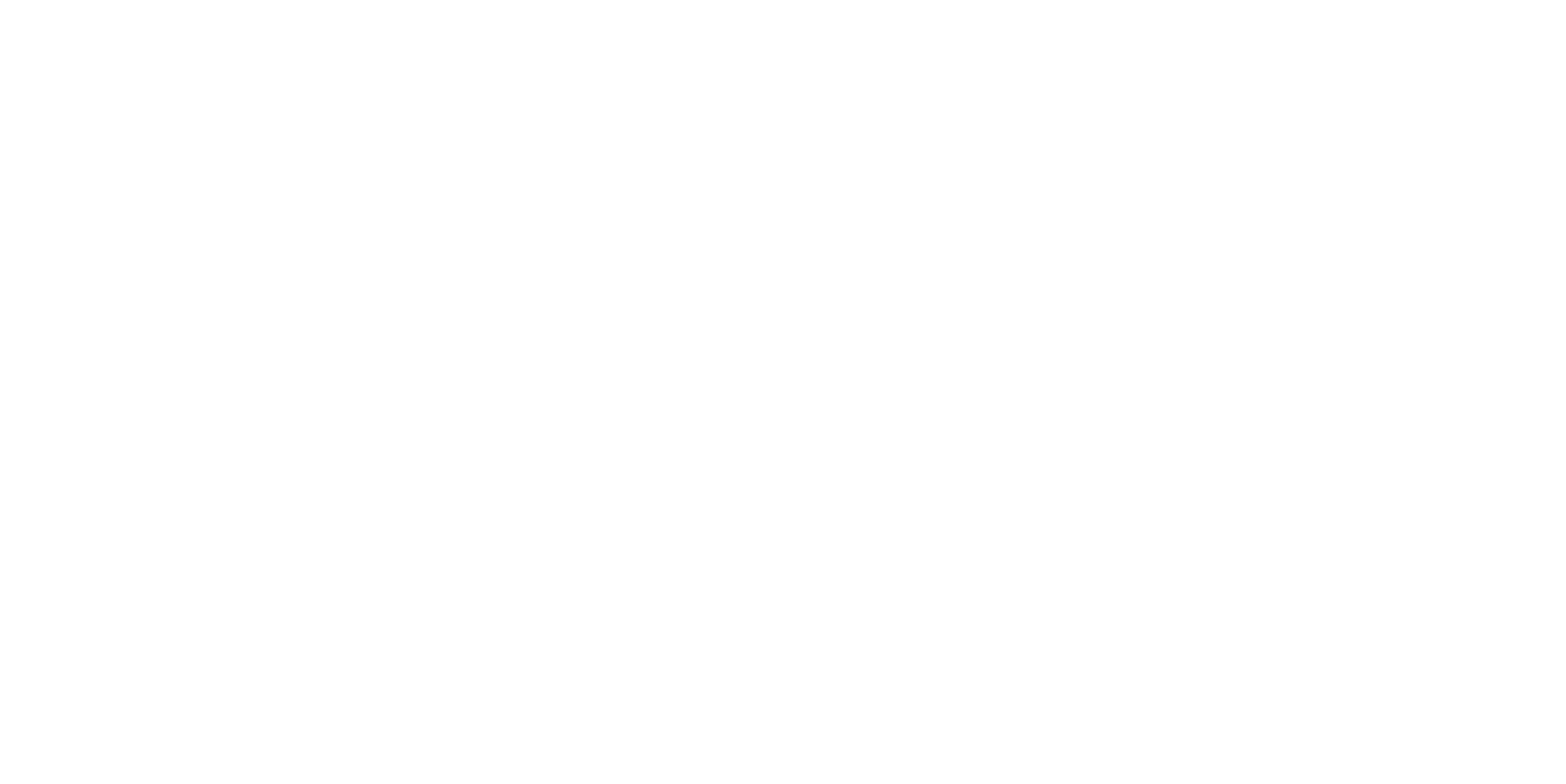 The Super Trader Rally