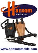 Hanson Tackle