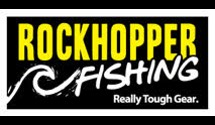 Rockhopper Fishing