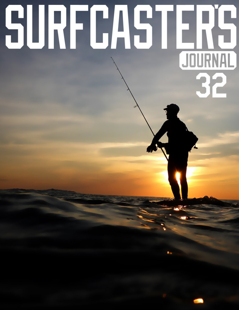 issue32