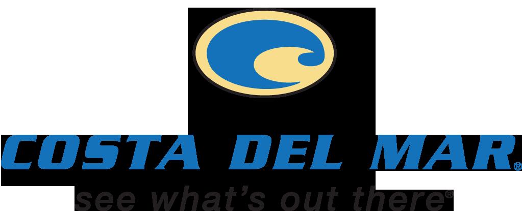 costa-del-mar-logo (1)