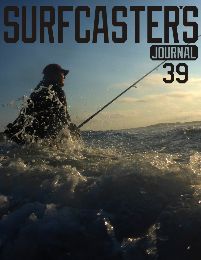 issue39