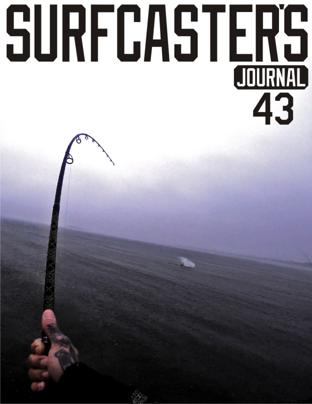 issue43