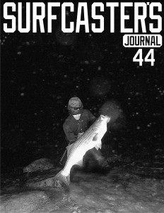 issue44