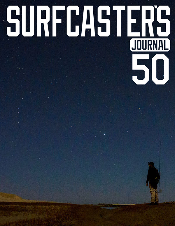 issue50