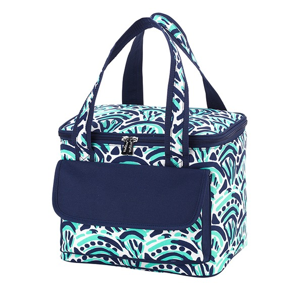 Make Waves Cooler Bag
