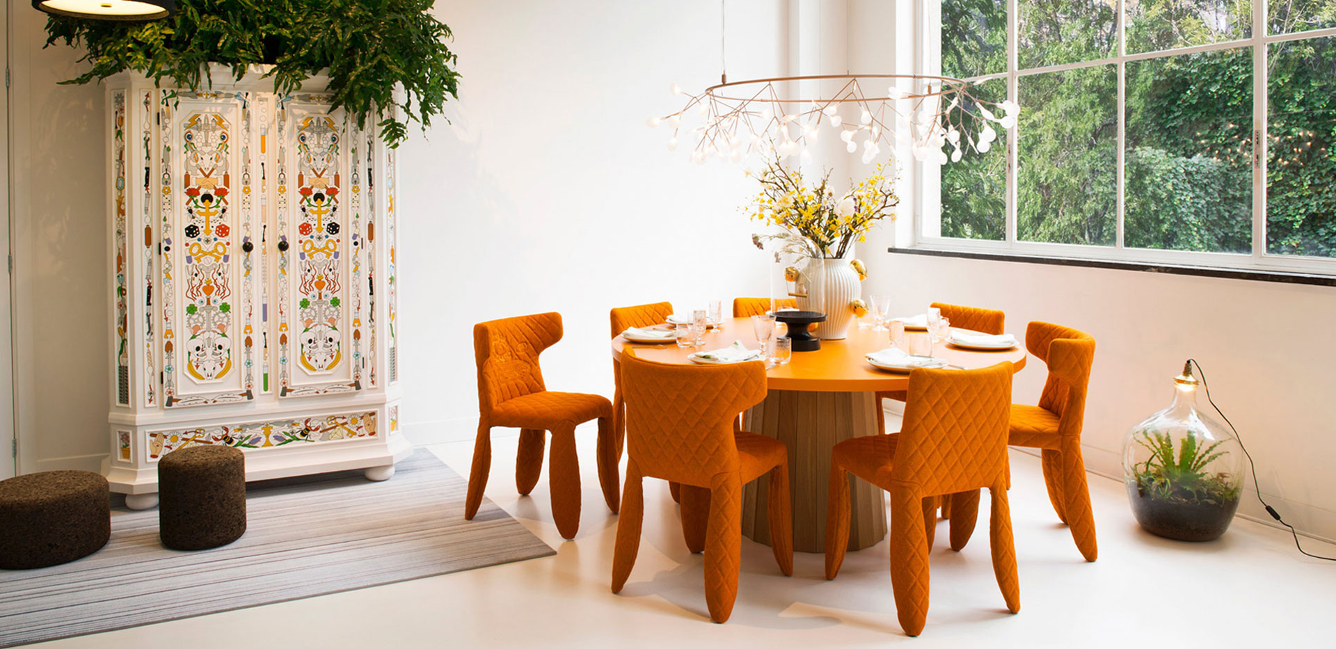 Modern Furniture Lighting Kitchens And Closets In Atlanta