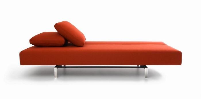 Terrific Bensen Sleeper Sofa Blog Switch Modern Machost Co Dining Chair Design Ideas Machostcouk