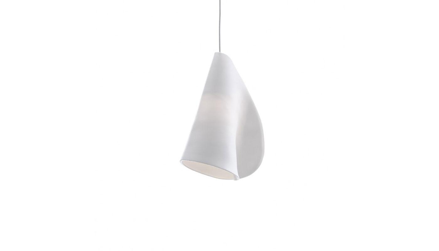 21.1m Suspension Light