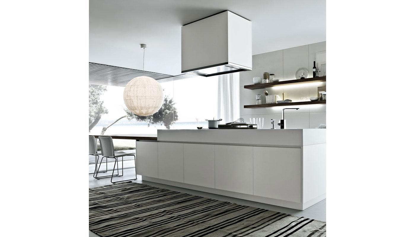Alea Kitchen Cabinetry