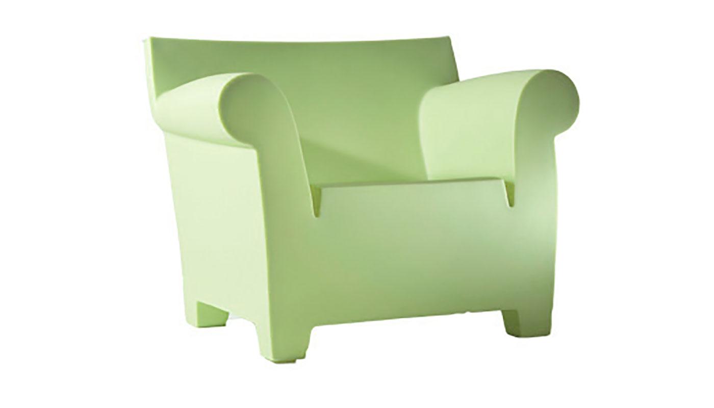 Bubble Club Lounge Chair
