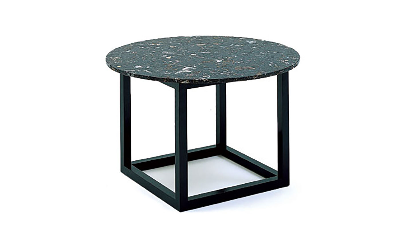 Cabinett Table