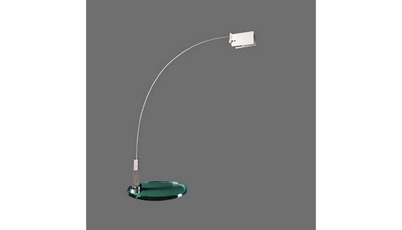 Falena Table Lamp