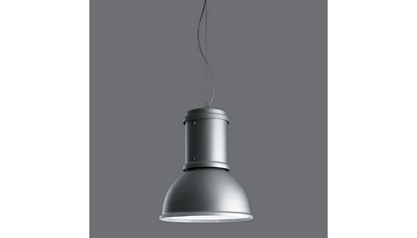 Lampara Suspension Light