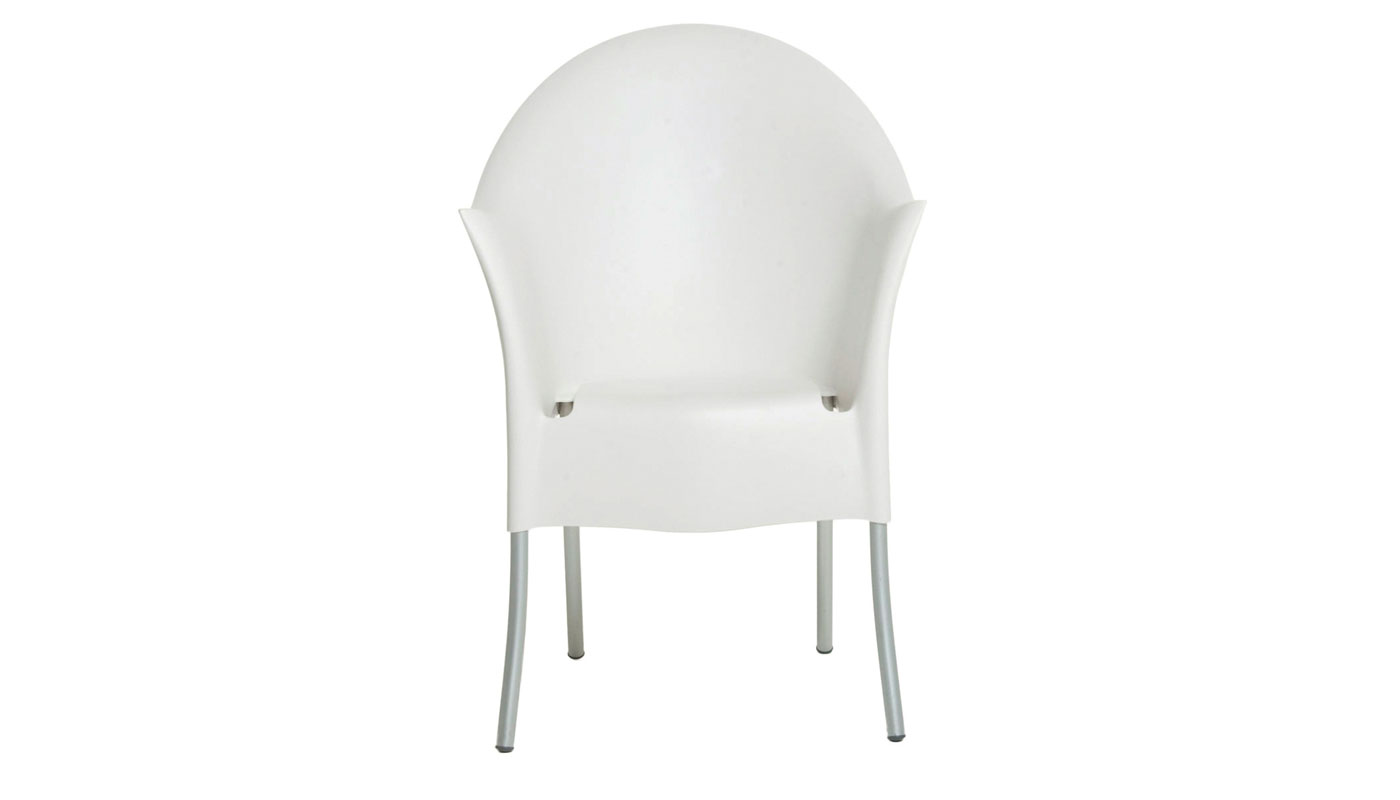 Lord Yo Dining Chair - Set of 4