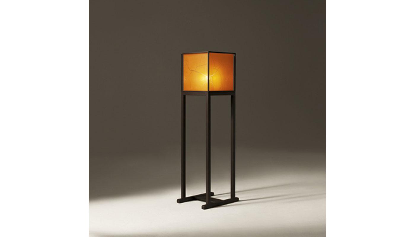Myo Floor Lamp