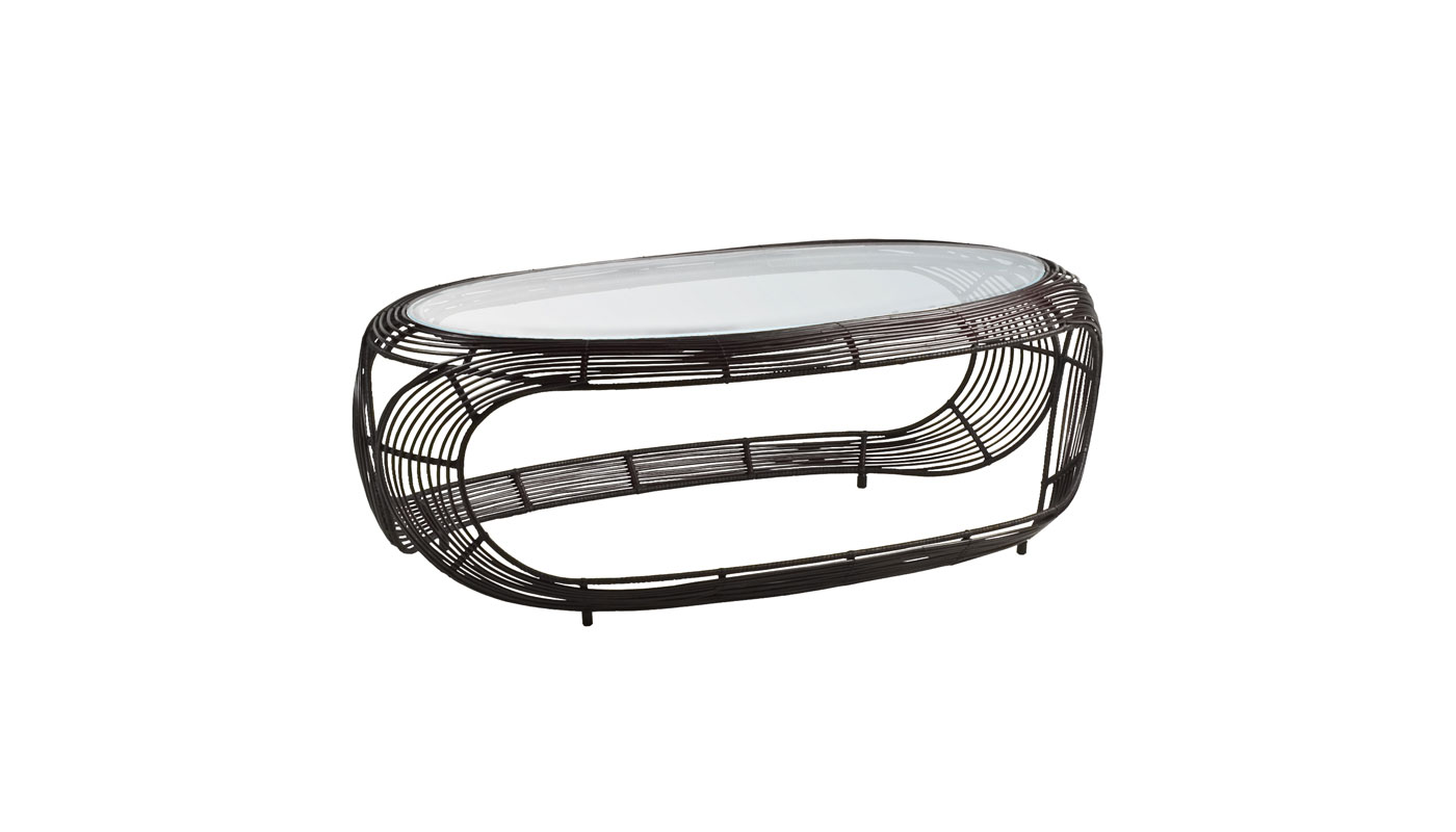 Manolo Coffee Table