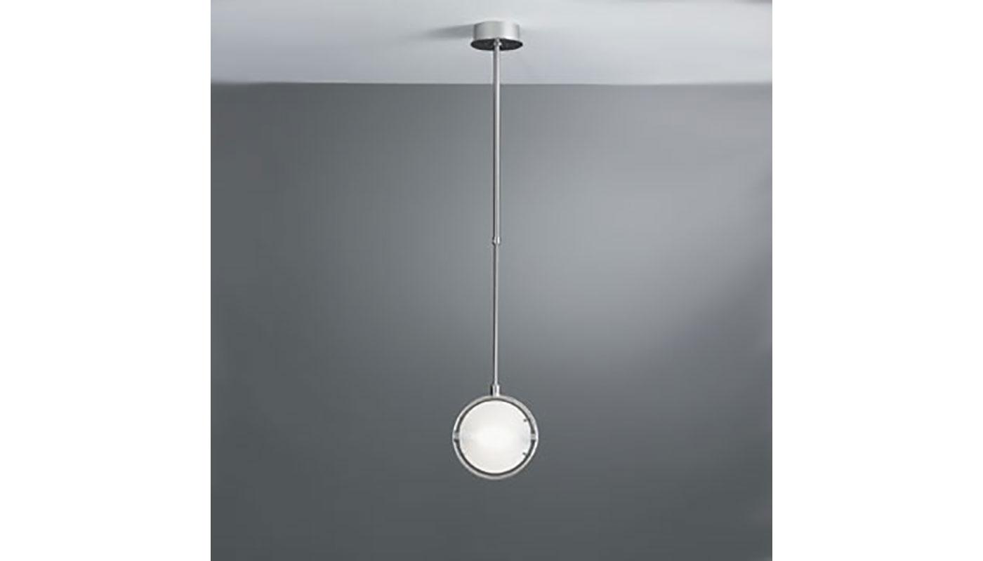 Nobi Suspension Light