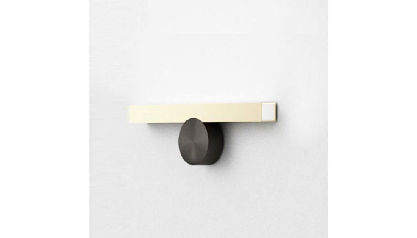 Calee Wall Light - Version 1