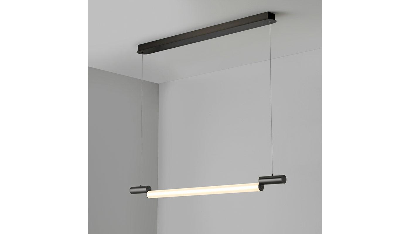 Signal Suspension Light - H970