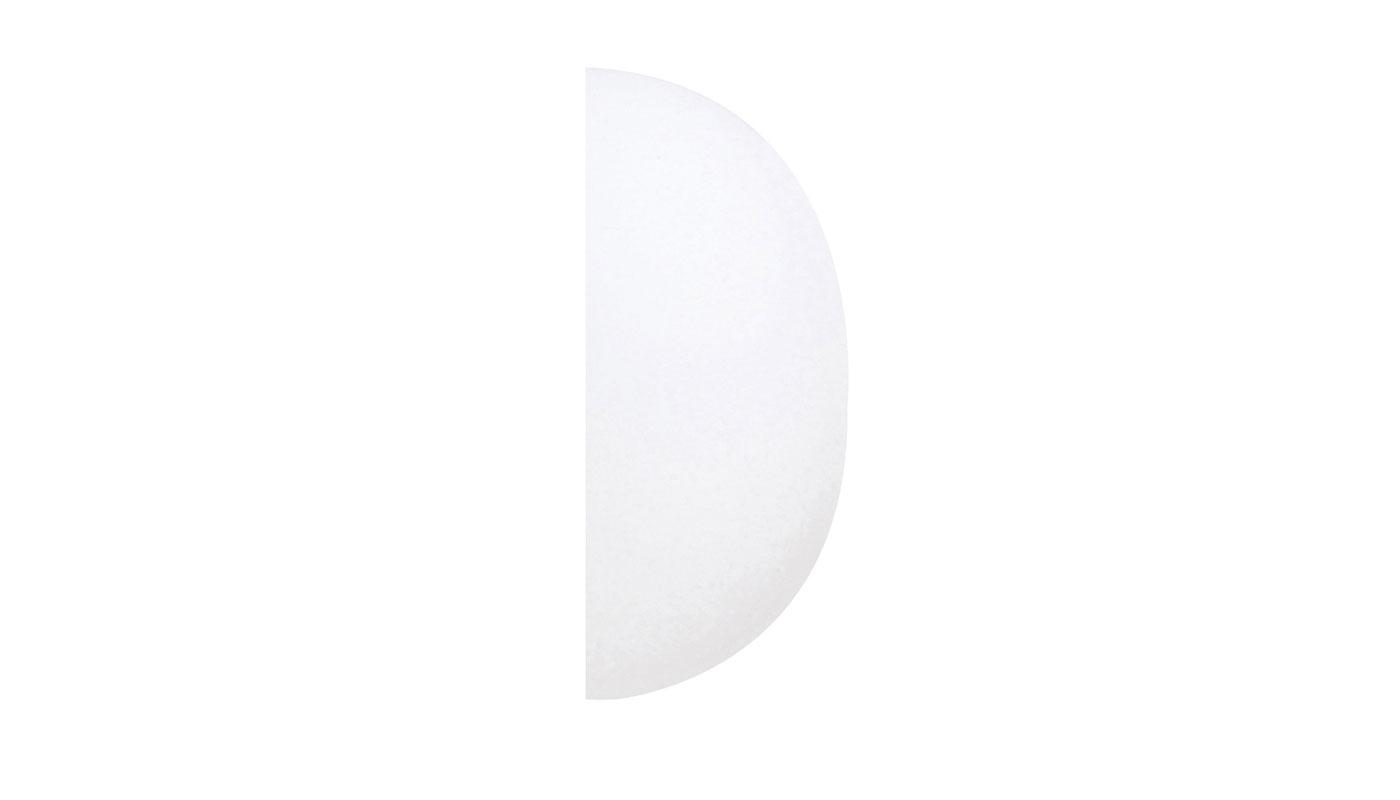 Glo-Ball Wall Light