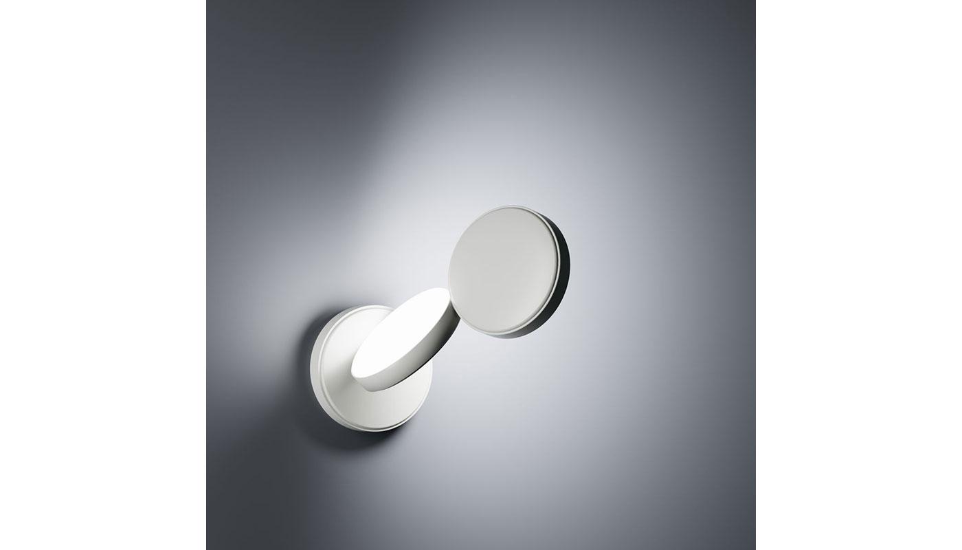 Optunia Wall Light